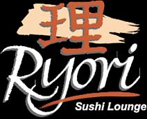 Ryori Sushi Lounge